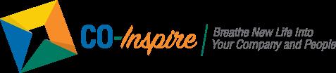 CO-Inspire, Denver, CO